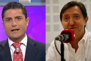 """El CAC busca crujir a 13TV e Intereconomía con sanciones millonarias por """"fomentar el odio a Cataluña"""""""