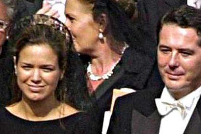 Muere a los 40 años y con cinco hijos la mujer del exministro José María Michavila