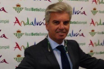 Guillén afirma que el Betis hará 3 fichajes