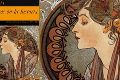 Diez destacadas escritoras reflejan en una antología el desarrollo personal y social de la mujer