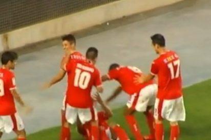 Murcia y Córdoba, reyes del penalti