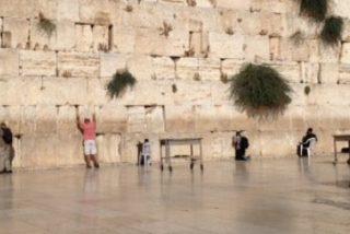 No quedará piedra sobre piedra (Templo y Vaticano)