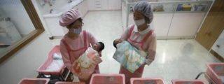 Le indemnizan a sus 60 años porque cuando era bebé le entregaron a una familia equivocada y pobre