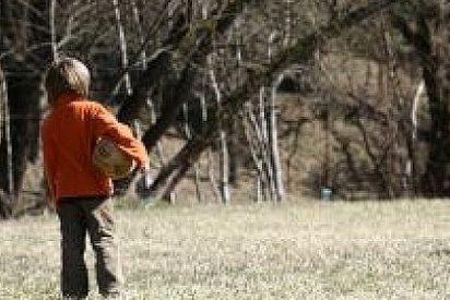 El PP de Picón desmiente que los niños tengan que pedir permiso para jugar