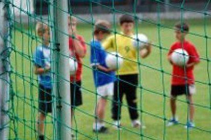 Los niños de Picón deberán pedir permiso al Ayuntamiento para jugar en la calle
