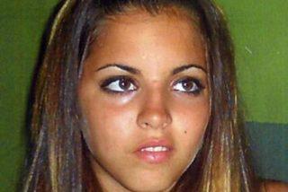 Prostituían a menores enganchándolas a la cocaína, droga que mató a una de 16 años