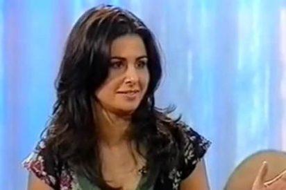 """Rabia e indignación de los famosos de la TV por el cierre de Canal 9: """"He llorado de pena por la pérdida de algo que forma parte de mi vida"""""""