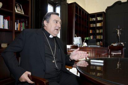 El obispo de Jerez critica al PSOE