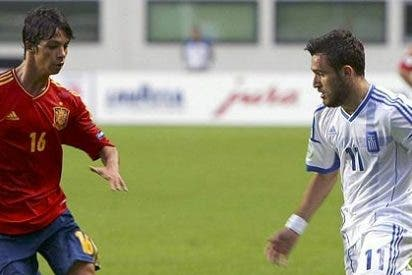 El Espanyol rechazó a Oliver Torres