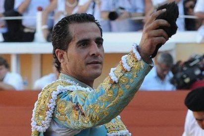 La 'Oreja de Oro 2013' ya tiene torero y olé con quien dar la vuelta al ruedo a todas luces