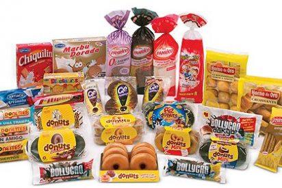"""Panrico agoniza: """"Cuesta más hacer un donuts que venderlo"""""""
