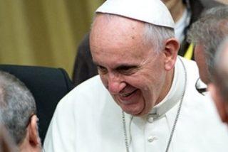 El Papa anuncia que 2015 estará dedicado a la vida religiosa