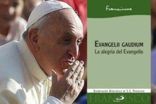 San Pablo edita «Evangelii gaudium»