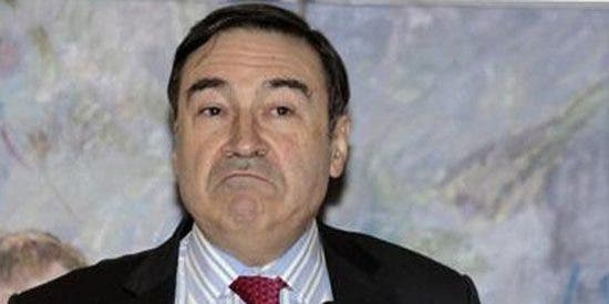 Las bajas incentivadas de Unidad Editorial le 'extirparon' 12,5 millones a su matriz italiana