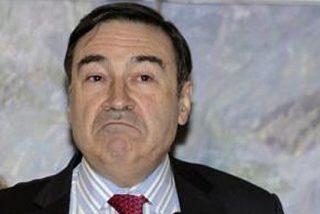 La piscina de Pedrojota está en dominio público: ¿volverá a colarse algún político de ERC?