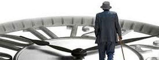 Pensiones: Pedro Sánchez ignora los avisos de la OCDE y pone en peligro las jubilaciones en España
