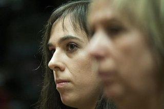 Le piden 7,5 años de cárcel por aporrear un piano a todas horas y 'volver loca' a la vecina