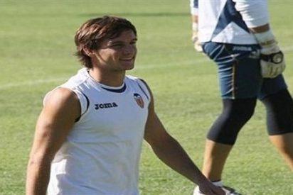El Valencia sufre una plaga de lesiones