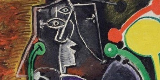Hallan en un apartamento 1.500 cuadros de artistas como Picasso y Chagall robados por los nazis