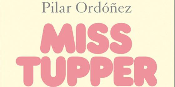 Pilar Ordóñez ofrece la mejor de las guías de 'sexo manual para mujeres abiertas'