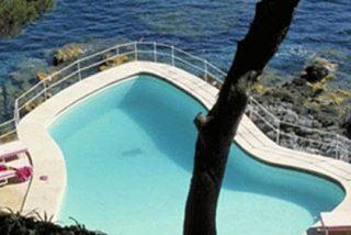 Cagarse en las piscinas, el nuevo reto viral entre los jóvenes españoles