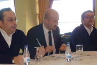 La 'mohatra' de Estrasburgo: por qué el TEDH se equivoca con la doctrina Parot
