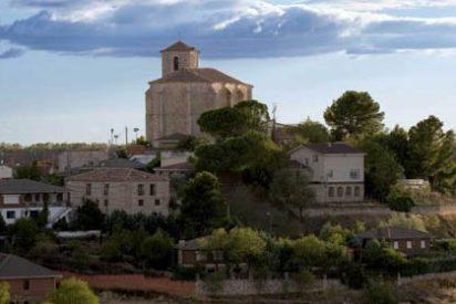 El Pontifical: porque no hay que salir de Madrid para desconectar