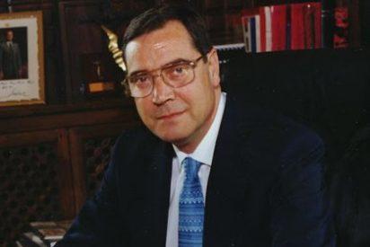 Fallece en Toledo Miguel Ángel Ruiz-Ayúcar