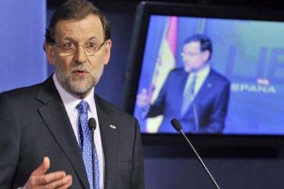 ¿Ha sido nefasta la política audiovisual de Rajoy como afirman las asociaciones de periodistas?