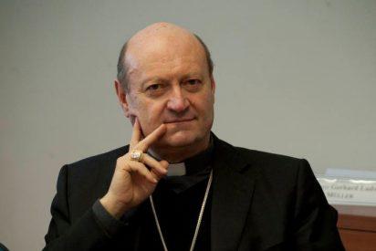 Ravasi revela que los cardenales no entendieron que Benedicto anunciaba su renuncia