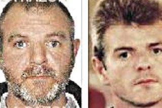 Miguel Ricart, único condenado por el triple crimen de Alcàsser, sale de prisión tras sólo 20 años