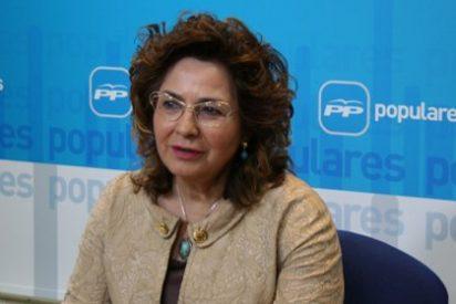 Riolobos acusa a Page de haber faltado a 551 votaciones en el Senado