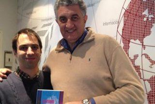 """Fernando Romay: """"Nosotros éramos los Alfredo Landa del baloncesto, ¿qué no van a conseguir los de ahora?"""""""