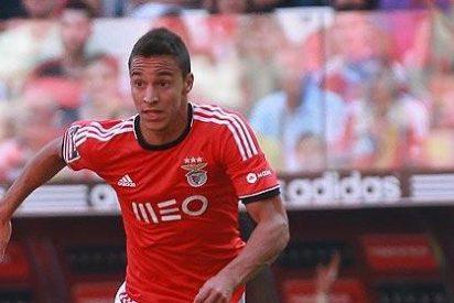 El Atleti quiere a Rodrigo
