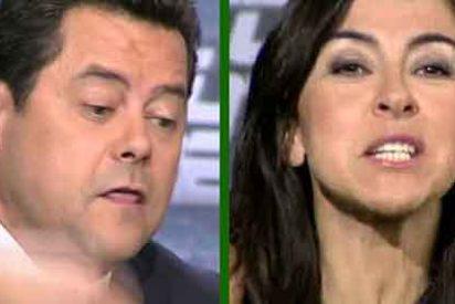 """Tomás Roncero: """"El Barça está en caída libre desde hace tiempo"""""""