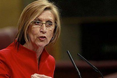 IU y UPyD retiran su apoyo al gobierno socialista de Asturias