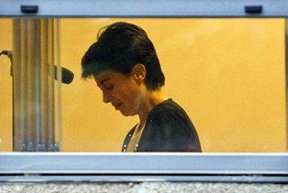 El abogado de la madre de Asunta compara su acusación con el 'caso Wanninkof'