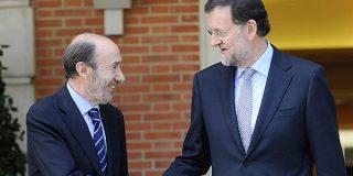 PP, PSOE y resto de partidos políticos tienen colocados a 145.000 paniaguados