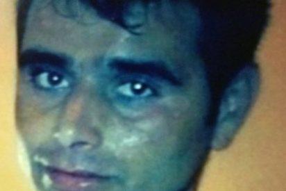 Despliegue policial para encontrar a un 'desaparecido' en Palma durante días...y estaba en el Psiquiátrico de Son Espases