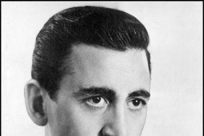 Filtran por las redes de Internet tres interesantes cuentos inéditos del venerado JD Salinger