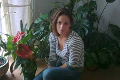 Ana Niculai fue quemada viva dentro del coche y tardó dos minutos en morir