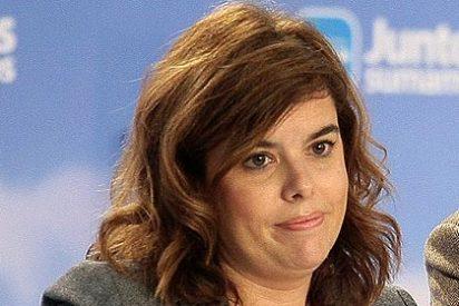 El Gobierno Rajoy dice ahora que el diálogo con Artur Mas 'está echando a andar'