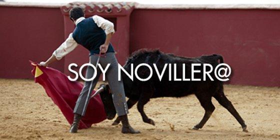 RTVCM busca, un año más al mejor novillero de Castilla-La Mancha