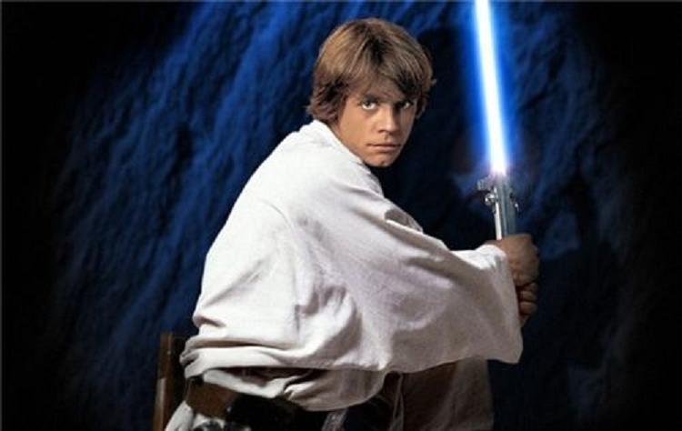 ¿Eres guapo, inteligente y atlético? Pues si Disney te elige puedes trabajar en 'Star Wars VII'