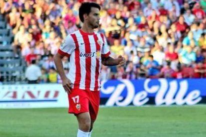 Benítez evitó que fichará por el Madrid