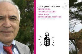 """Juan José Tamayo: """"El Papa Francisco tiene que cambiar de amigos y de compañía"""""""