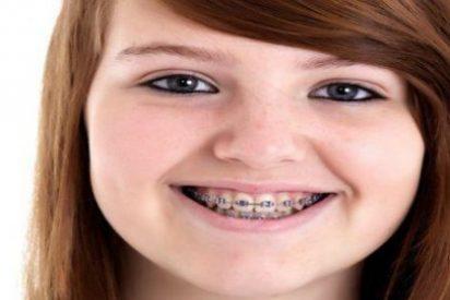 Misteriosa muerte de una adolescente de 14 años tras ponerse su primer tampón