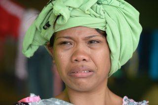 ¿De qué modo Dios interviene en Filipinas?