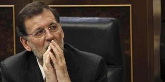 El impuesto a los depósitos bancarios entrará en vigor en 2014