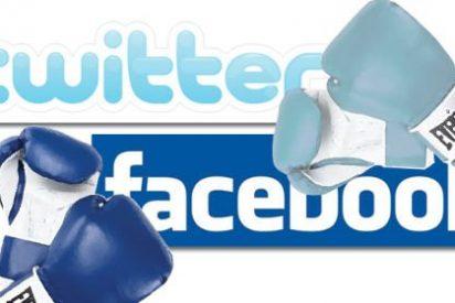 Facebook ataca a Twitter donde más le duele y permite guardar enlaces para leerlos luego